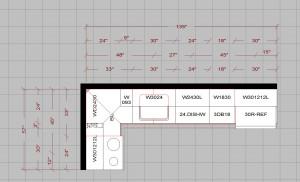 2131 layout2